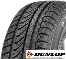 Dunlop SP Winter Response.jpg