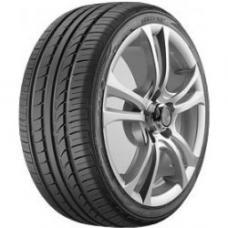 FORTUNE fsr701 255/45 R18 103W TL XL ZR, letní pneu, osobní a SUV