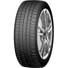 FORTUNE fsr303 235/60 R18 107V TL XL, letní pneu, osobní a SUV