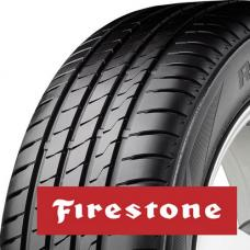 FIRESTONE roadhawk 205/40 R17 84W TL XL FP, letní pneu, osobní a SUV