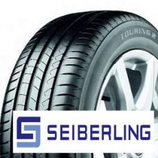 SEIBERLING touring 2 235/55 R18 100V TL, letní pneu, osobní a SUV