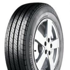 SEIBERLING sb van 235/65 R16 115R TL C 8PR, letní pneu, VAN