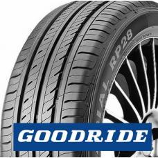 GOODRIDE rp28 215/55 R16 93V TL M+S, letní pneu, osobní a SUV