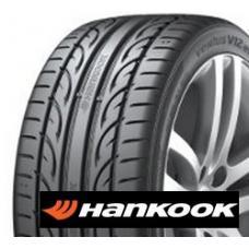 Pneumatiky Hankook K120 jsou vysoce výkonné pneuamtiky pro maximální požitek z jízdy a komfortní provoz. Hankook se již řadu let pohybuje v oblasti špičkových pneumatik a právem patří mezi největší výrobce pneumatik na světě. Moderní technologie zaměřená na maximální požitek z jízdy a zároveň bezpečnost prezentuje pneumatiky Hankook v tom nejlepším světle.