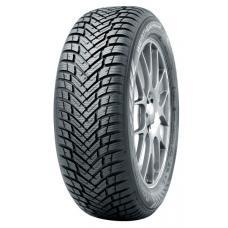 NOKIAN weatherproof suv 255/50 R19 107V TL XL M+S 3PMSF, celoroční pneu, osobní a SUV