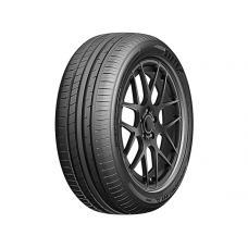 ZEETEX hp2000 vfm 225/55 R17 101W TL XL, letní pneu, osobní a SUV