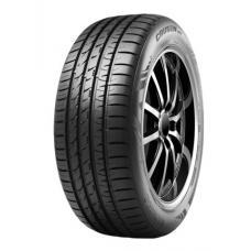 KUMHO hp91 215/65 R16 98H TL, letní pneu, osobní a SUV