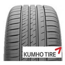 KUMHO es31 205/50 R17 93W TL XL, letní pneu, osobní a SUV