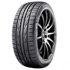 KUMHO ps31 185/50 R16 81V TL, letní pneu, osobní a SUV