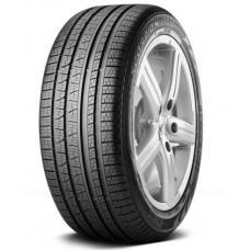 SUV pneumatika Pirelli scorpion VERDE