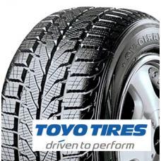 TOYO vario 2 plus 185/70 R14 88T TL M+S 3PMSF, celoroční pneu, osobní a SUV