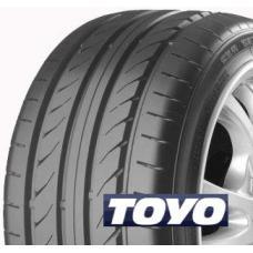 Letní pneumatiky pro osobní vozy vysoké kvality a s dobrými jízdními vlastnostmi. Vynikající trakce, stabilita a přilnavost na mokrých i suchých površích. Jízda je komfortní a tichá. Nízký valivý odpor snižuje spotřebu paliva a nižší emise.
