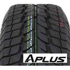 APLUS a501 205/55 R16 94H TL XL 3PMSF, zimní pneu, osobní a SUV