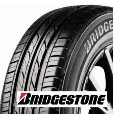 BRIDGESTONE b 280 185/65 R15 88T TL, letní pneu, osobní a SUV