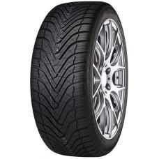 GRIPMAX SUREGRIP AS 225/60 R18 100W TL M+S 3PMSF, celoroční pneu, osobní a SUV