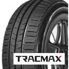 TRACMAX x privilo tx-2 165/70 R12 77T, letní pneu, osobní a SUV