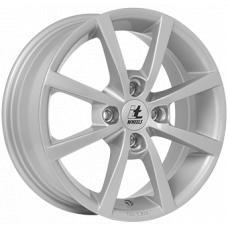 IT Wheels je v Čechách poměrně nová značka v oblasti alu kol. Jedná se o kola s originálním designem, kterým podle výrobce nesmí chybět sexappeal. Jedná se o okouzlující modely, kde se klade důraz na každý detail. Tato alu kola zajišťují originalitu a individuální styl.