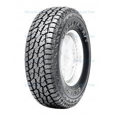 SAILUN terramax a/t 275/55 R20 117T TL XL M+S 3PMSF BSW, letní pneu, osobní a SUV