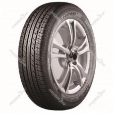 AUSTONE ATHENA SP801 165/65 R15 81H TL M+S BSW, letní pneu, osobní a SUV