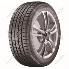 AUSTONE ATHENA SP303 225/55 R18 98W TL BSW, letní pneu, osobní a SUV