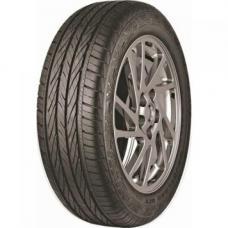 TRACMAX x privilo h/t rf10 265/65 R17 112H TL, letní pneu, osobní a SUV