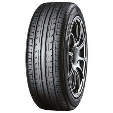 YOKOHAMA bluearth-es es32 225/55 R16 95V TL, letní pneu, osobní a SUV