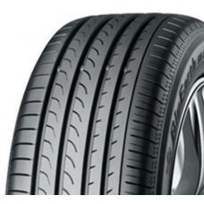 YOKOHAMA bluearth rv-02 225/55 R19 99V TL RPB, letní pneu, osobní a SUV