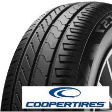COOPER TIRES cs7 155/65 R14 75T TL, letní pneu, osobní a SUV