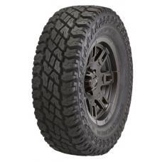 COOPER TIRES discoverer s/t maxx por 245/75 R17 121Q TL LT M+S, letní pneu, osobní a SUV