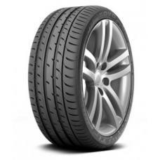TOYO proxes sport suv 255/50 R20 109Y TL XL, letní pneu, osobní a SUV