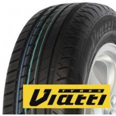 VIATTI v130 strada asimmetrico 205/60 R16 92V TL, letní pneu, osobní a SUV