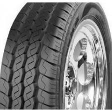 GREMAX capturar cf12 205/70 R15 106R TL C, letní pneu, VAN
