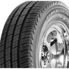 GREMAX capturar cf20 215/75 R16 113R, letní pneu, VAN