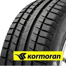 KORMORAN road performance 185/60 R15 88H TL XL, letní pneu, osobní a SUV