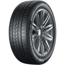CONTINENTAL ts860s 235/45 R18 94V TL M+S 3PMSF FR, zimní pneu, osobní a SUV