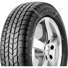 CONTINENTAL CONTI CONTACT TS 815 205/60 R16 96V TL XL M+S 3PMSF CS, celoroční pneu, osobní a SUV