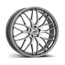 Alu kola AEZ patří na vrchol nabídky alu kol. Jedná se o velice atraktivní a kvalitní německá alu kola, která zaujmou propracovaným designem do posledních detailů.