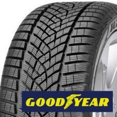 GOODYEAR ultra grip performance suv g1 215/55 R18 99V TL XL M+S 3PMSF, zimní pneu, osobní a SUV