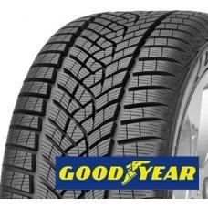 GOODYEAR ultra grip performance g1 215/55 R16 97H TL XL M+S 3PMSF SCT, zimní pneu, osobní a SUV
