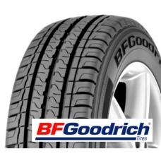 BFGOODRICH activan 235/65 R16 115R, letní pneu, VAN