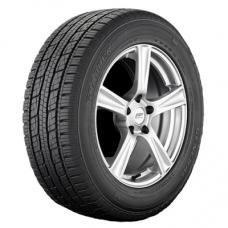 GENERAL TIRE grabber hts60 255/55 R20 107H TL LT FR, letní pneu, osobní a SUV