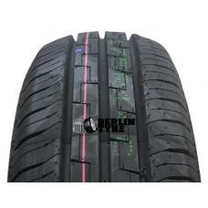 IMPERIAL eco van 3 215/65 R15 104T TL C, letní pneu, VAN