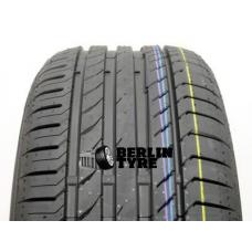 CONTINENTAL conti sport contact 5p 285/30 R19 98Y TL XL ZR FR, letní pneu, osobní a SUV