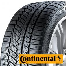 CONTINENTAL wintercontact ts 850 p 235/55 R18 100H TL M+S 3PMSF FR, zimní pneu, osobní a SUV