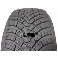 FALKEN eurowinter hs01 suv 235/70 R17 109H TL XL M+S 3PMSF, zimní pneu, osobní a SUV