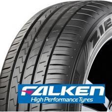 FALKEN ziex ze310 ecorun 215/40 R17 87W TL XL MFS, letní pneu, osobní a SUV