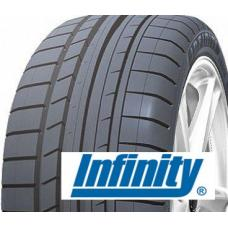 INFINITY ecomax 245/45 R17 99Y TL XL, letní pneu, osobní a SUV