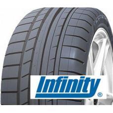 INFINITY ecomax 205/55 R17 95V TL XL, letní pneu, osobní a SUV
