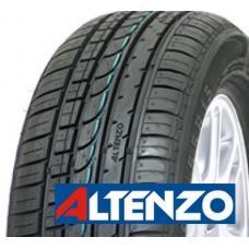 ALTENZO sports comforter 265/35 R18 97W TL XL ZR, letní pneu, osobní a SUV