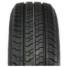 ALTENZO cursitor 215/65 R16 109T TL C 8PR, letní pneu, VAN